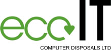 eco IT: Nationwide IT Recycling